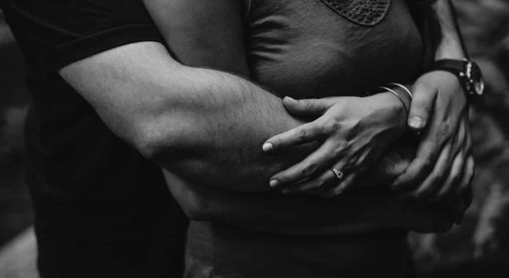 pourquoi devenir sexotherapeute