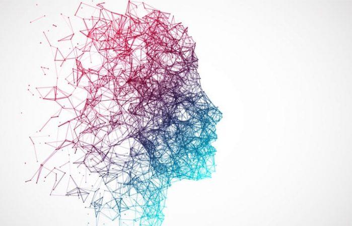 neurosciences-01